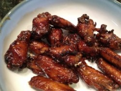 Photo of Pok Pok Chicken Wings