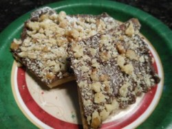 Photo of English Toffee